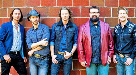founding member of home free parts ways with