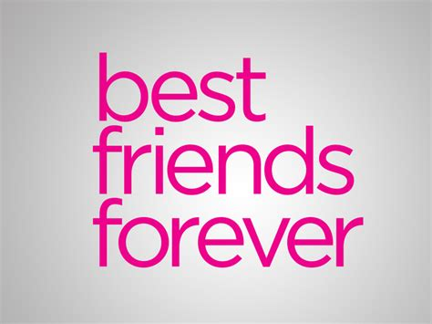for best friend 47 wonderful best friend forever pictures