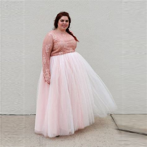 what is the length of a full size bed plus size adults skirt elastic waistline a line floor length full maxi skirt