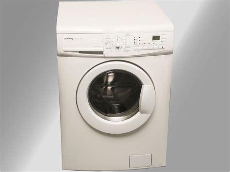 Waschmaschine Und Trockner In Einem waschtrockner 1100 500 u min 5 3kg waschmaschine und
