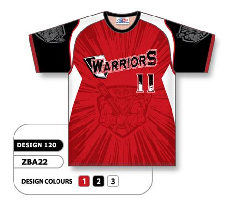 design a jersey baseball custom sublimated crew neck baseball jersey design 1205