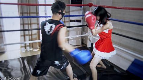 tlbc br christmas dress  legendary boxing club