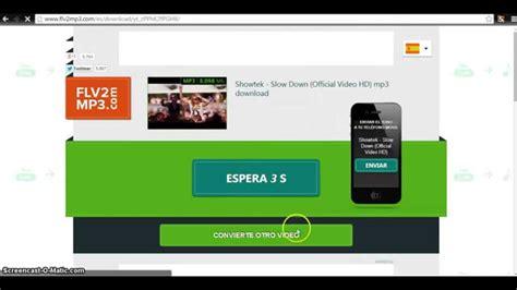 home design 3d descargar gratis español pc convertir de a mp3 programas convertir formato mp4 a mp3