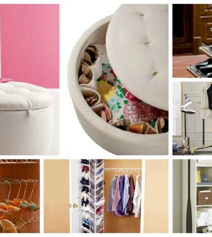 Expand Closet Space by Fashion Design There Is In Everything Page 3