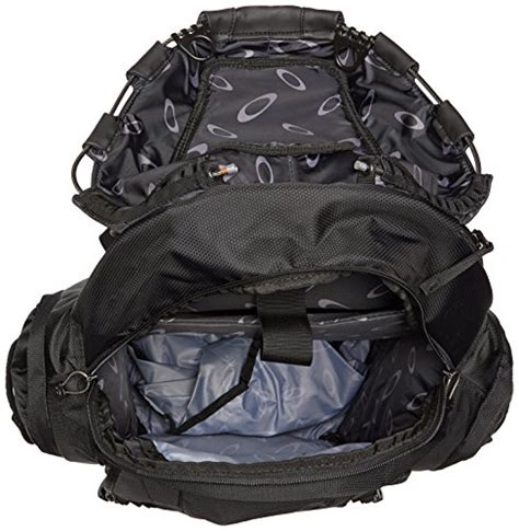 from usa oakley kitchen sink backpack stealth black one