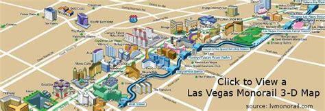 maps las vegas las vegas map lasvegashowto