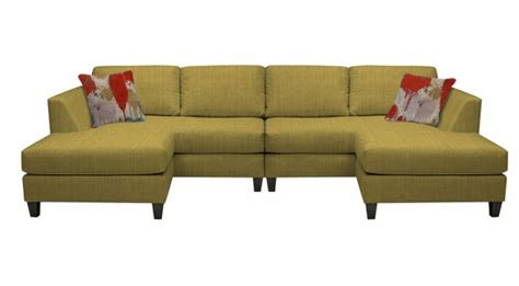 norwalk couch tribeca sectional sofa by norwalk furniture sofas and