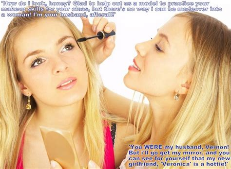 beauty salon tg caption apexwallpapers com 100 ideas to try about crossdresser sissyboy sissi