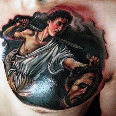 christian tattoo dallas 47 christian tattoos for men
