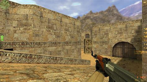 Counter Strike 1 6 counter strike 1 6 cs 1 6 steam