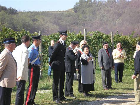 di manzano udine homepage franz2061 altervista org