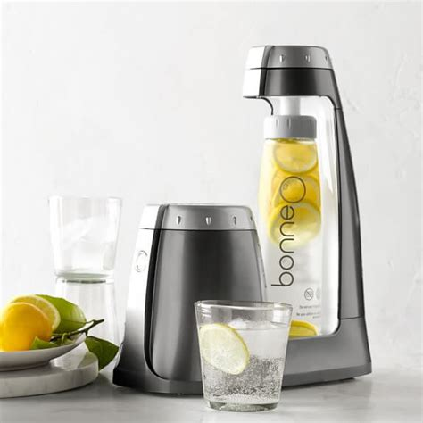 s day maker the best soda maker reviews sodamakerclub