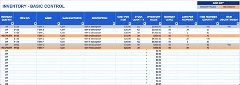 5 Product Backlog Template Excel Exceltemplates Exceltemplates Simple Product Backlog Template Xls