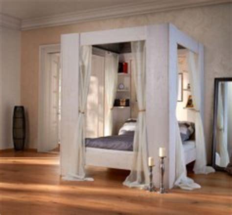 Begehbaren Kleiderschrank Bauen 444 by M 246 Bel F 252 Rs Schlafzimmer Selber Bauen Bei Hornbach