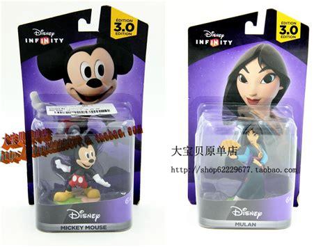 Infinity 30 Olaf primeros rumores de disney infinity 3 0 descubiertos los posibles nuevos personajes 3djuegos