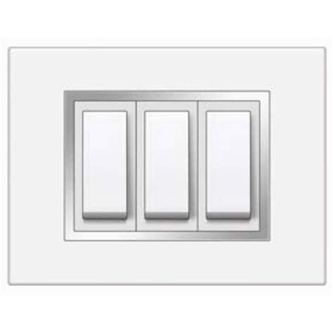modern electrical switches 83 modern electrical switches ms etqana certified