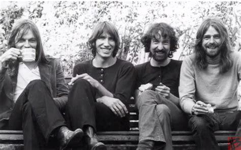 Wallpaper Vinyl Paper 1083 Pink Floyd Wallpaper 1280x800 1083