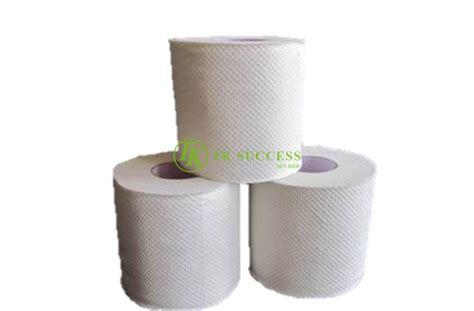 Dispenser Tissue Krisbow jual dispenser tissue towel automatic soap dispenser