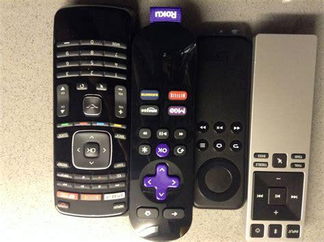 hard reset vizio tv without remote remotes