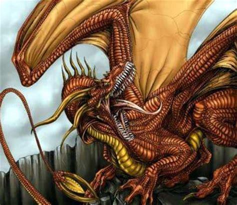 imagenes mitologicas definicion seres imaginarios de la mitologia criaturas mitologicas