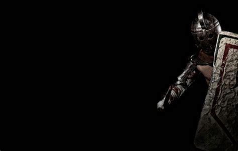 Gladiator Iphone All Hp Wallpaper Gladiator Helmet Armor Secutor Politics