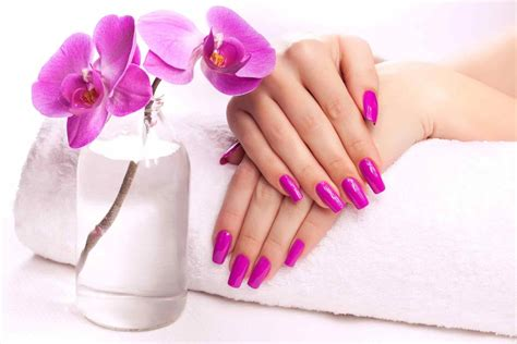 color nails and spa new york nail spa treatments nails care u appearance day