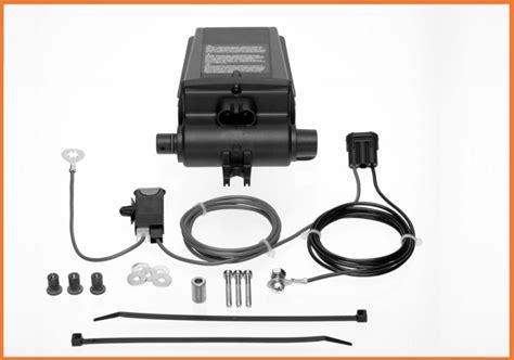 Bac A 5791 by Defa Batterieladeger 228 T Multicharger 1210 10 Ere 12 Und