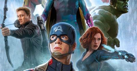 wallpaper android avengers avengers superhero android wallpaper best andro wallpapers