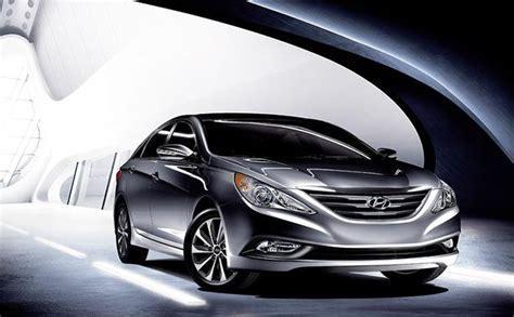 Hyundai Canada Financing Rates 1000 Ideas About Hyundai Canada On Hyundai