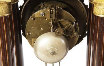 cornisa napoleon z sierra 183 antig 252 edades y objetos de decoraci 243 n 183 reloj