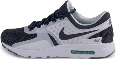 Nike Airmax Zero Men3 14 reasons to not to buy nike air max zero qs april 2018 runrepeat