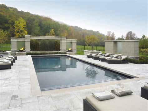 contemporary pools contemporary pool contemporary pool toronto by k