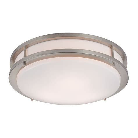 best ceiling lights best flush mount kitchen lighting new kitchen lighting