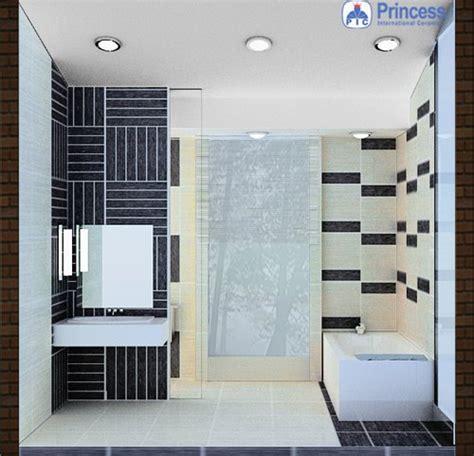 desain kamar mandi modern model kamar mandi minimalis modern 2014 aga kewl