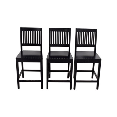 Bar Height Dining Chairs 89 Crate Barrel Crate Barrel Counter Height Dining Chairs Chairs