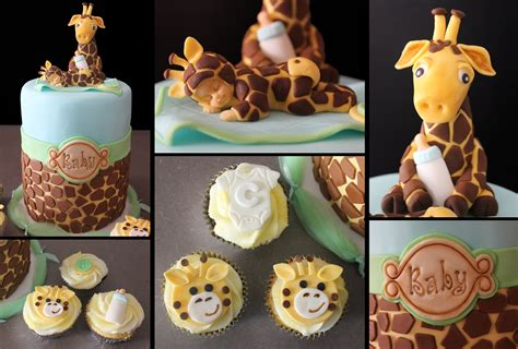 giraffe themed baby shower decorations baby shower ideas giraffe theme baby shower