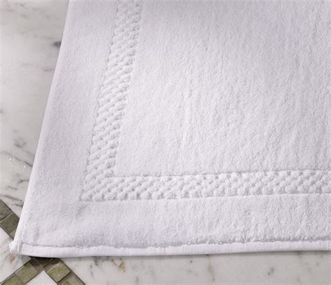 Hotel Collection Bath Rugs Hotel Bath Rugs Rugs Ideas
