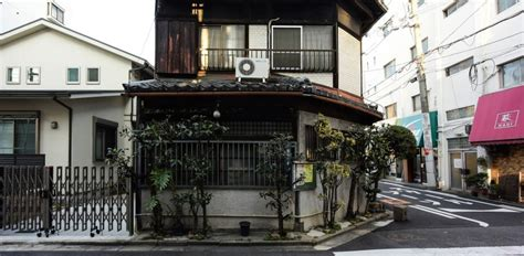 airbnb japan osaka japan releases details of new law on airbnb style rentals