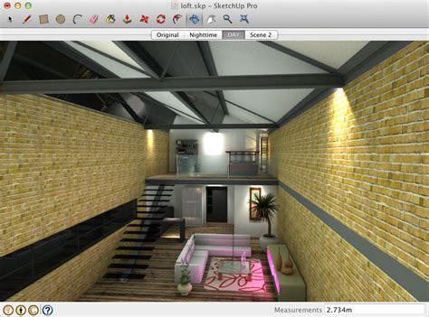 tutorial light up sketchup new lightup tutorials