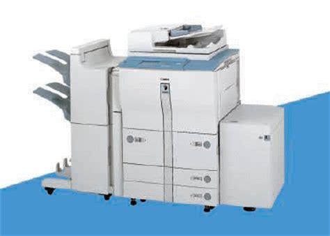 Mesin Fotocopy Ir 1600 mesin canon ir 5000 mesin photo copy canon spare part
