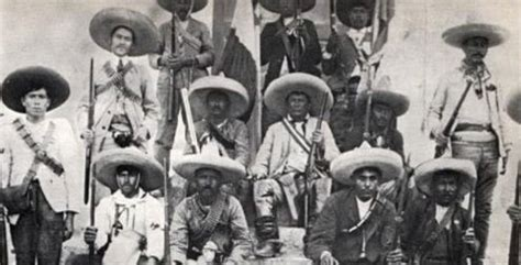 imagenes de la revolucion mexicana de mujeres gripe espa 241 ola la epidemia m 225 s letal de la revoluci 243 n