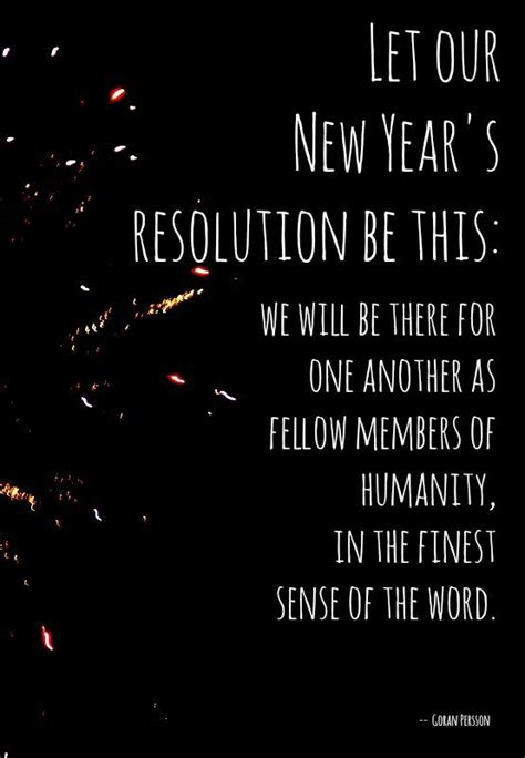 quotes about the new year best 25 new year s quotes ideas on happy new