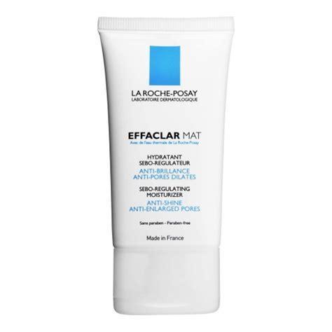 La Roche Posay Effaclar Mat 40ml la roche posay effaclar mat 40ml easyparapharmacie