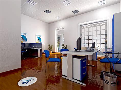 come aprire un ufficio di servizi come aprire un agenzia immobiliare in franchising