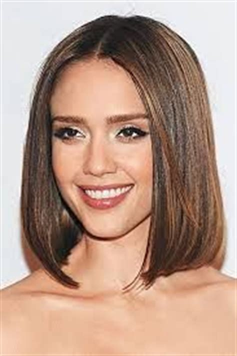 above the shoulder hair cuts from back aveda one length above shoulder on pinterest the