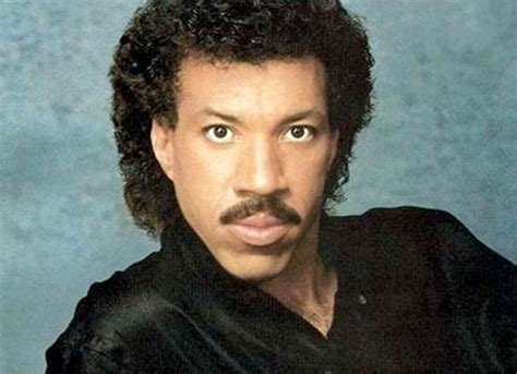 Richie Hospitalized by 10 Ideas About Lionel Richie Meme On Hospital