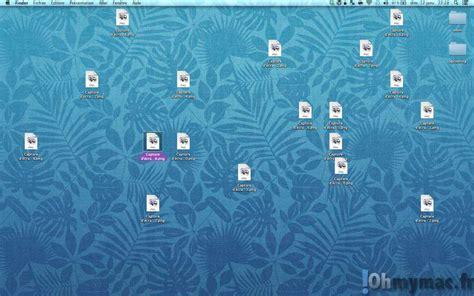 cacher icone bureau cacher toutes les ic 244 nes pour avoir un bureau propre en un