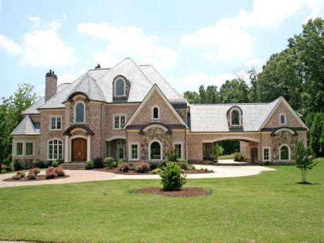 large country homes beautiful home big pretty houses home
