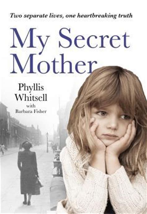 my secret books my secret by phyllis whitsell reviews discussion