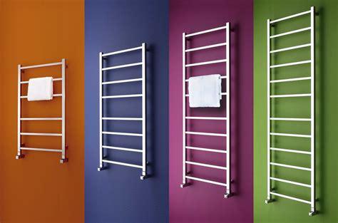 stainless steel radiators for bathrooms gio towel rail range bathroom kitchen radiators